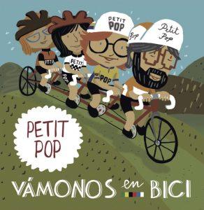 vamonos-en-bici-petit-pop