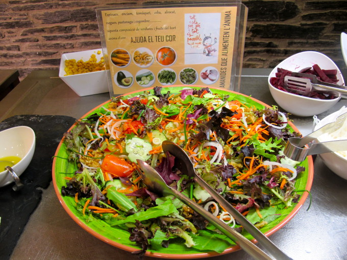 comida-ecologica