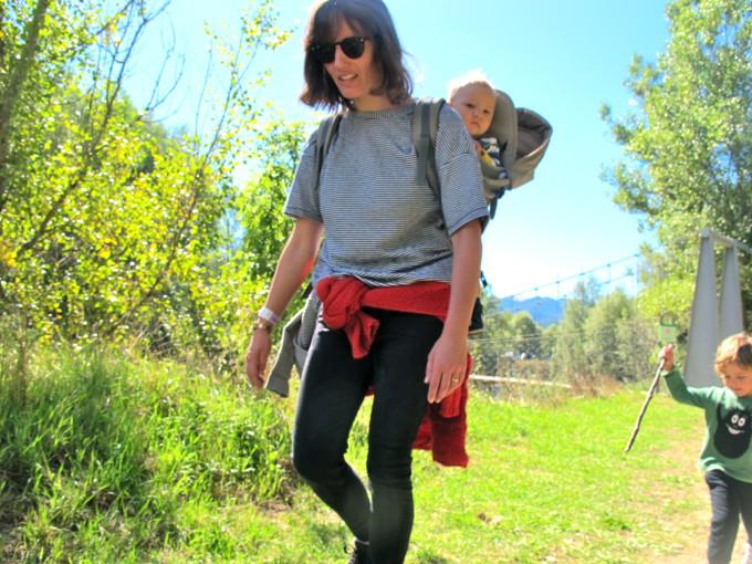 bebe-excursion