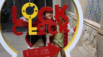 lock-clock_entrada