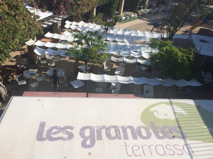 restaurante-les-granotes-tarragona