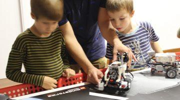 tecnolegoris_lego-robots-espacio