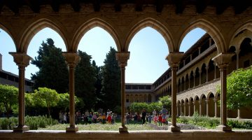 monestir-pedralbes-families