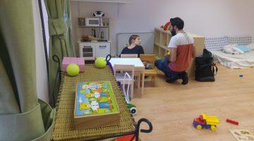 cobaby-coworking-barcelona
