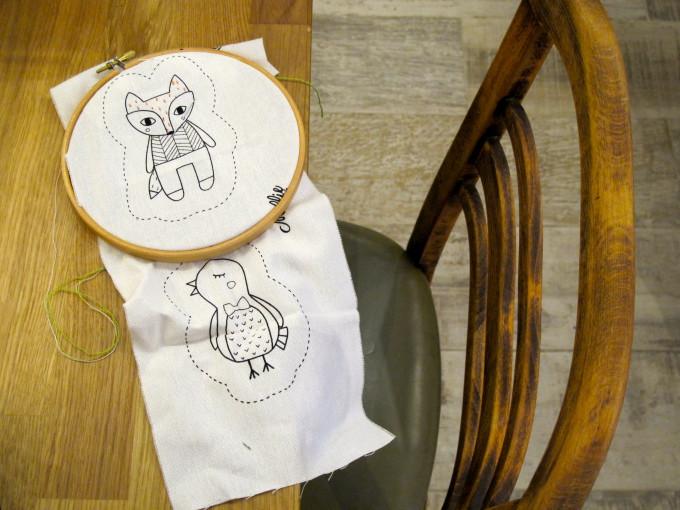 costura-biulbo-gracia