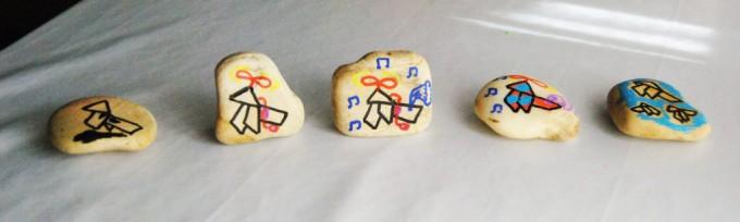 cuento-piedras-montessori