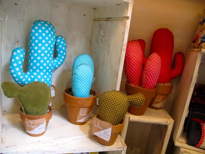 kuska-cactus