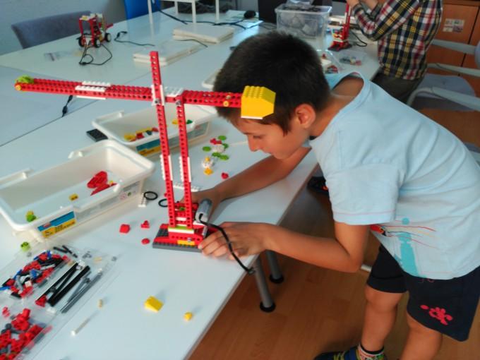 lego-education