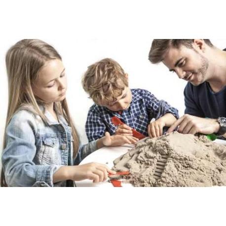 arena-magica-kinetic-sand-mediana