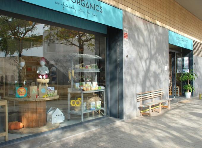 Aúpa_Organics