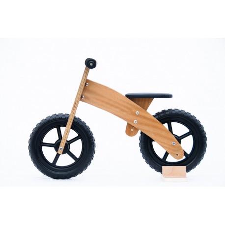 bicicleta-madera-sin-pedales