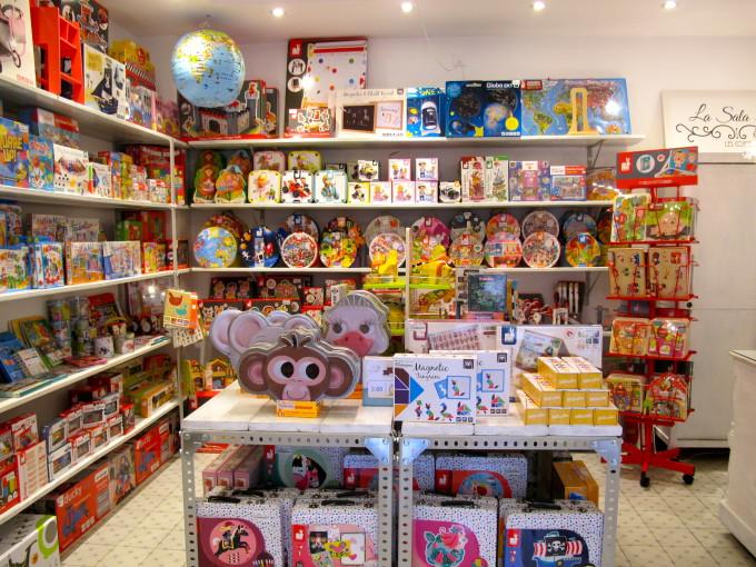 corner-juguetes