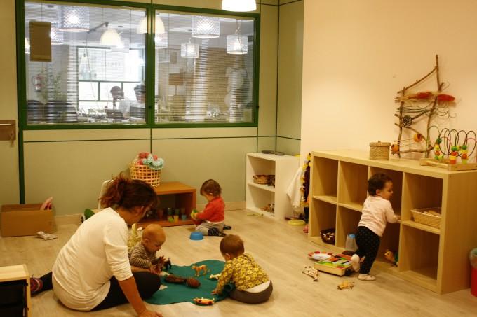 coworking-para-familias