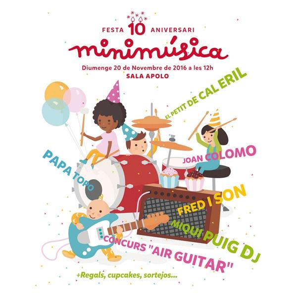 festa-minimusica