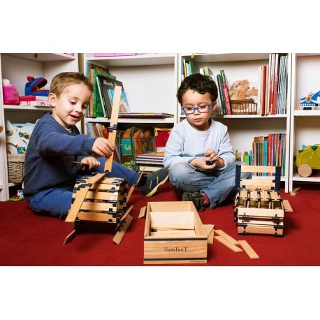 juego-construccion-tomtect-190-piezas-1