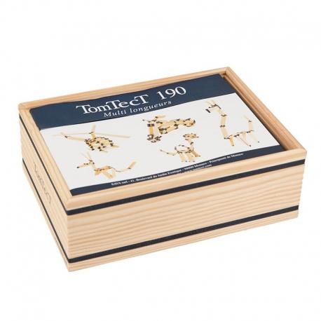 juego-construccion-tomtect-190-piezas-2