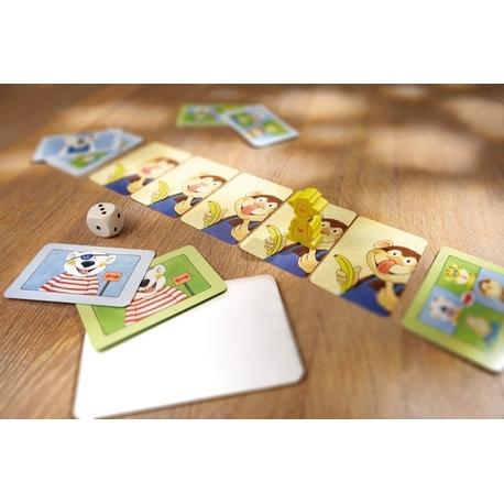 juego-mesa-cooperativo-mimik-memo-haba-1