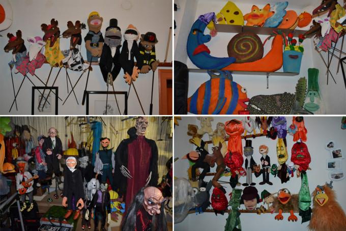 grupal-marionetas