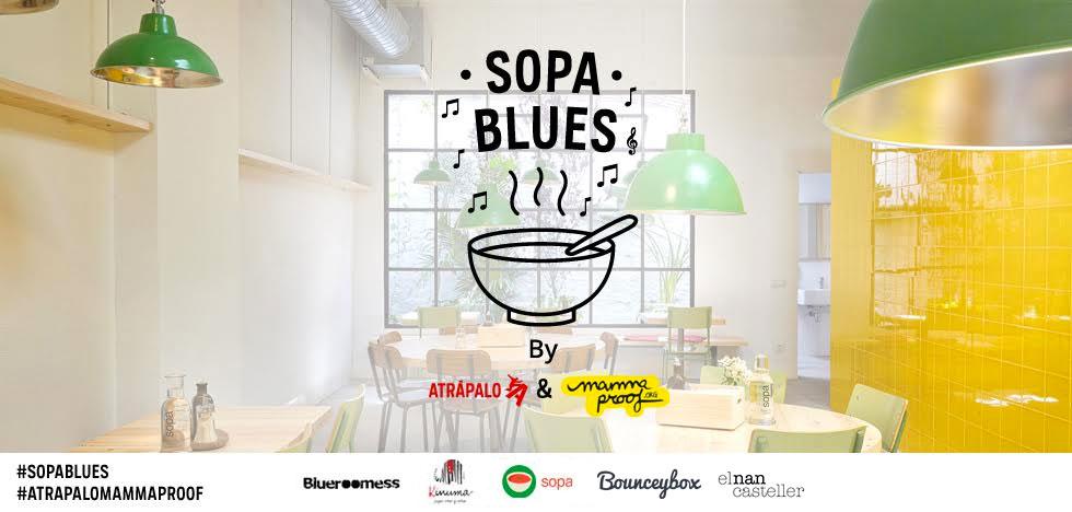 sopa_blues