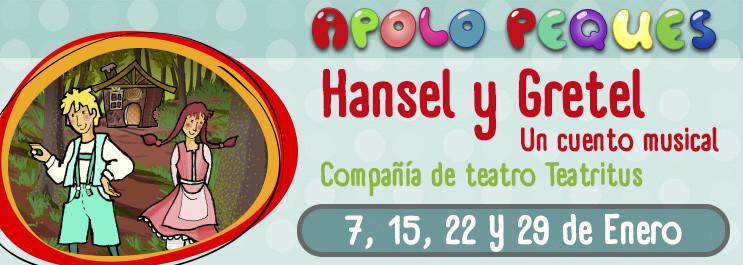 mama-proof-hansel-743x265