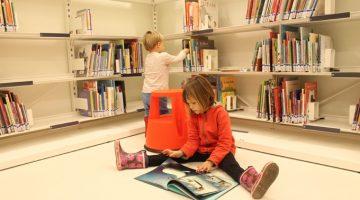 biblioteca-tarde-de-frio-barcelona