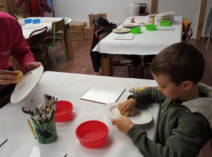 colorit-cafeteria-ceramica-sant-cugat-15