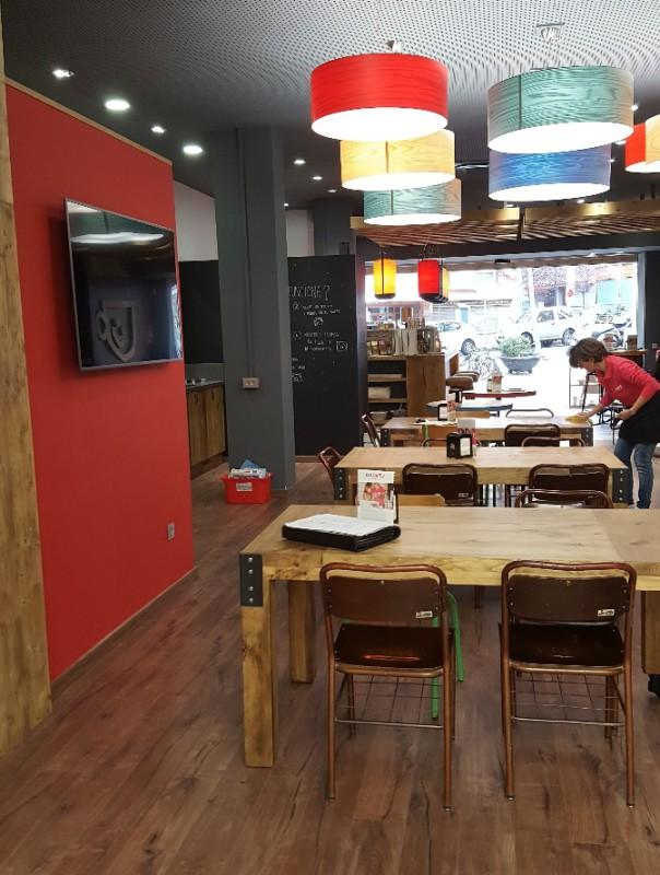 colorit-cafeteria-ceramica-sant-cugat-2