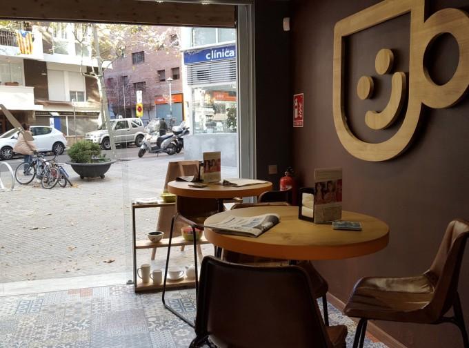 colorit-cafeteria-ceramica-sant-cugat-4