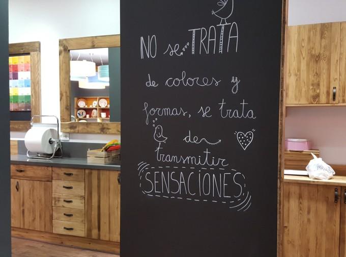 colorit-cafeteria-ceramica-sant-cugat-5