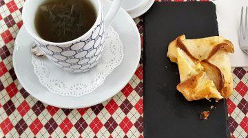 dulce de leche-merendar-ninos-sant cugat-empanadas