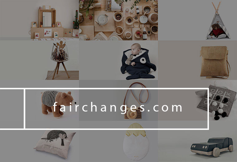 fairchanges-marcas-sostenibles-31