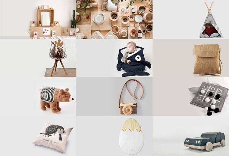 fairchanges-marcas-sostenibles-33