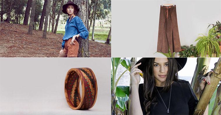 fairchanges-marcas-sostenibles-37