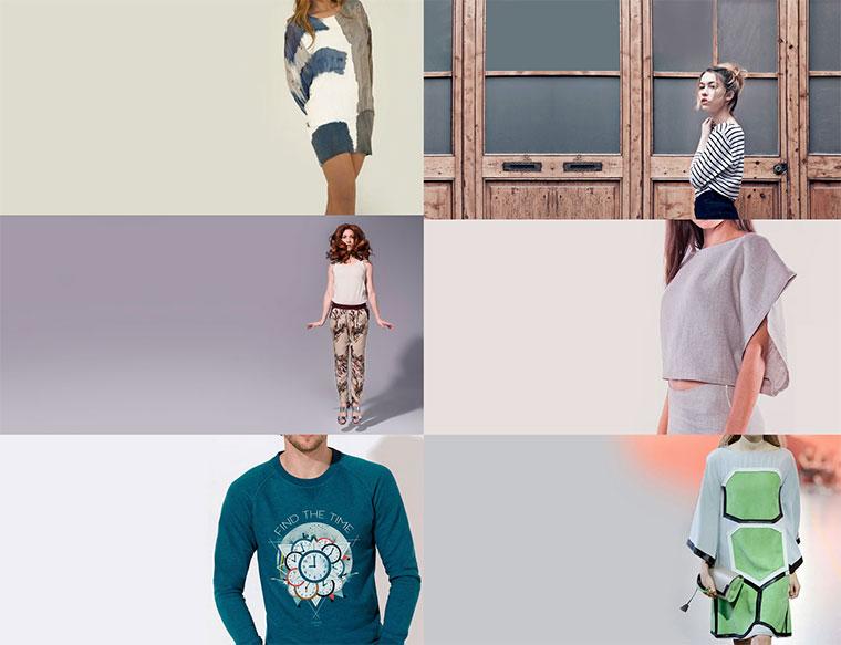 fairchanges-marcas-sostenibles-48