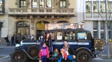 familia-zapp-viajar-por-el-mundo-con-ninos