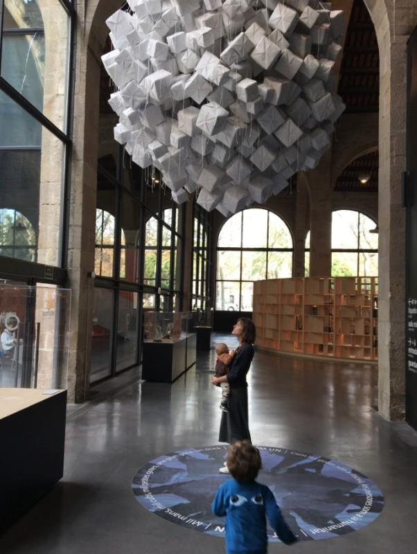 museos-tarde-de-frio-barcelona