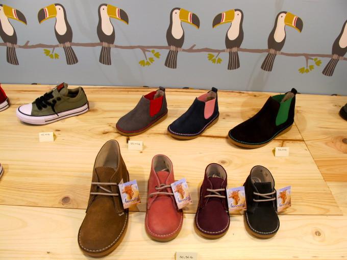 tienda-zapatos-poblenou-680x510