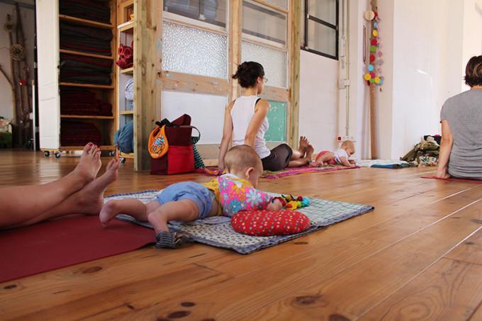 yoga-mamas-bebes-yoga-con-gracia