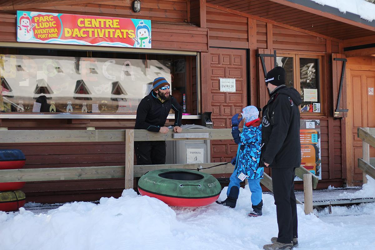 centre-activitats-parc-ludic-port-aine_2000