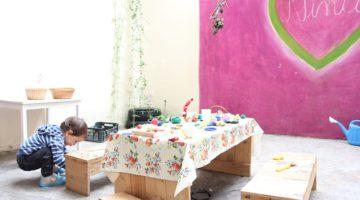 ninu-espacio-acompanamiento-crianza-9