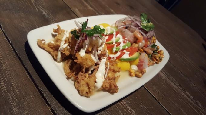 totora-restaurante-peruano-con-ninos