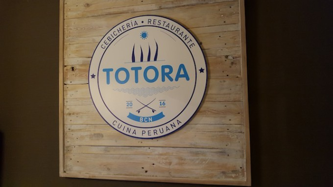 totora-restaurante-peruano-foodie