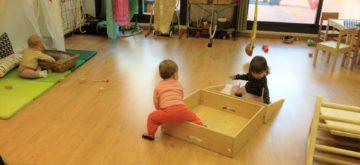 Espacio de crianza Cobaby (1)