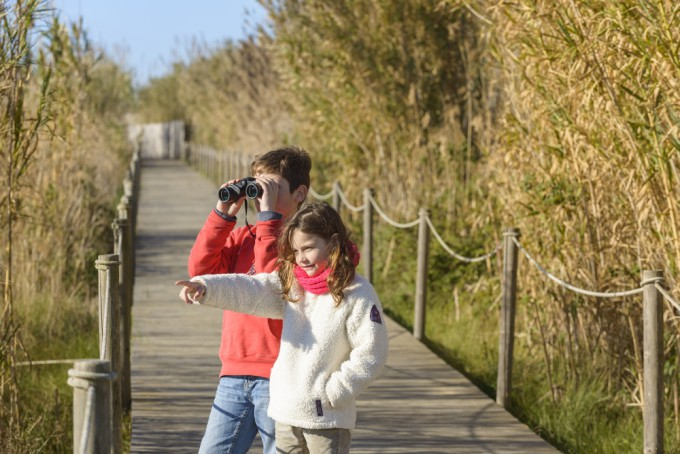 Espais-Naturals-Delta-Llobregat2-Turisme Baix Llobregat