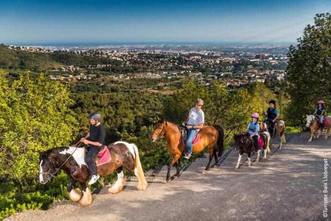 Rutes-a-cavall-Turisme-Baix-Llobregat_0