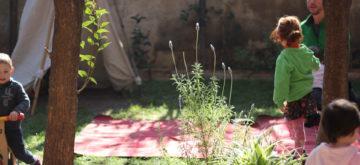 jardin_elniu