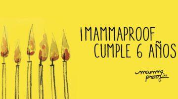 mammaproof-6-velas